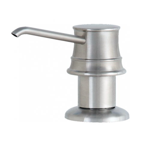 SD-2 Soap Dispenser for KPS3034