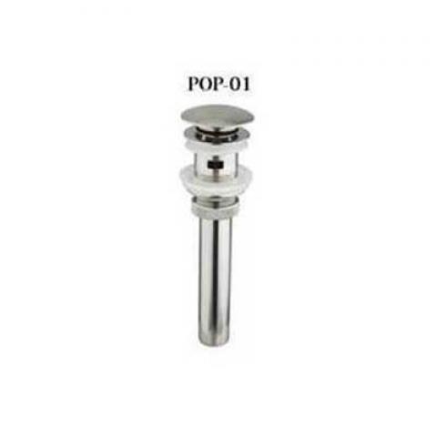 LAV-736 POP-01 480x480